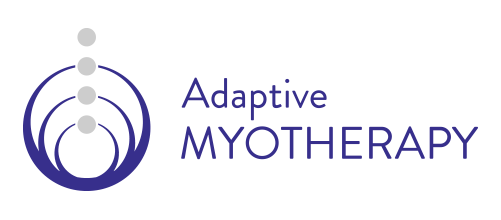 Cupping Therapy in Richmond | Adaptive Myotherapy